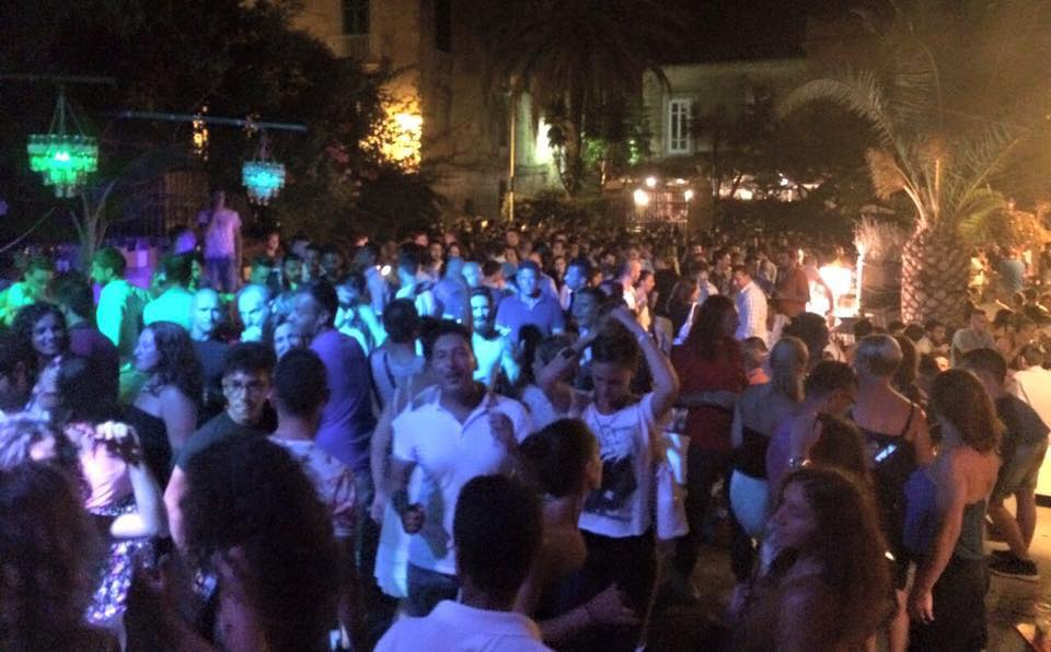 Estate 2020 in Calabria Le 7 serate più divertenti discoteca
