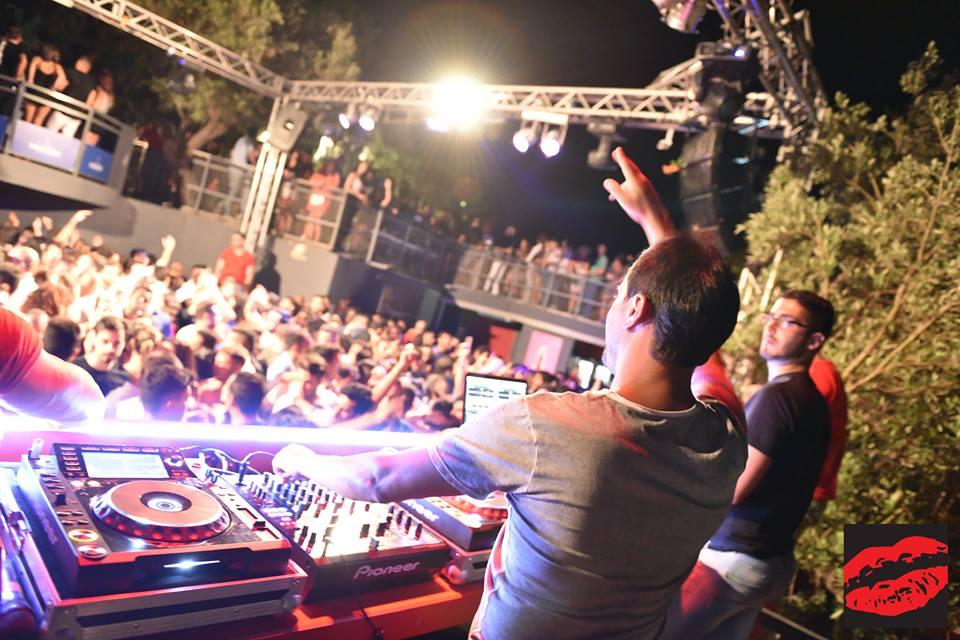 Estate 2020 in Calabria Le 7 serate più divertenti