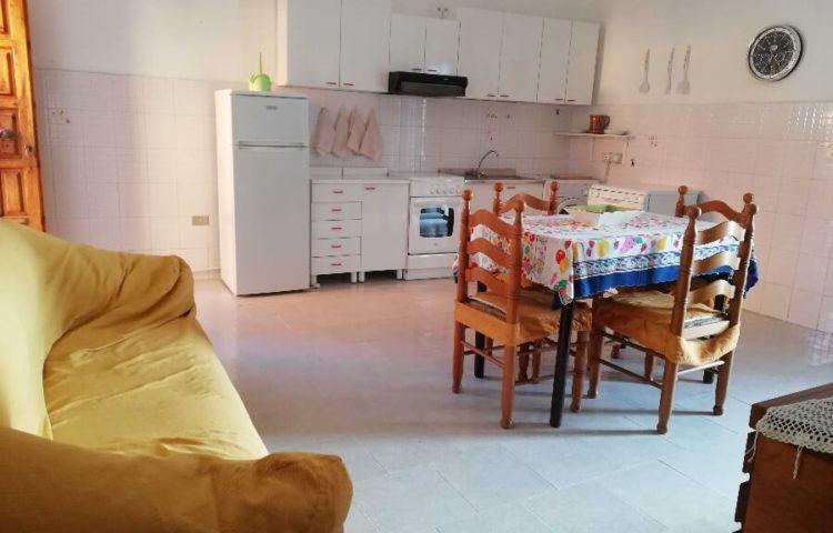 Appartamento Jessy 3 02