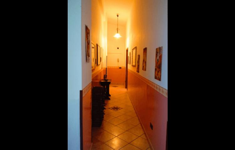 Appartamento Luce 08_1