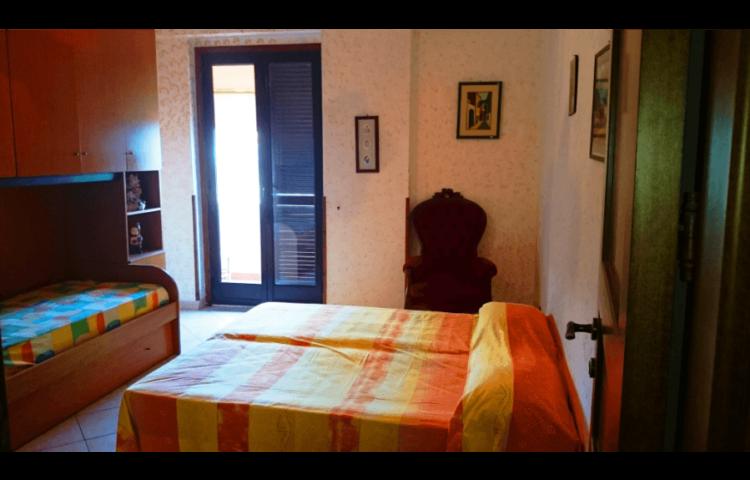 Appartamento Luce 10