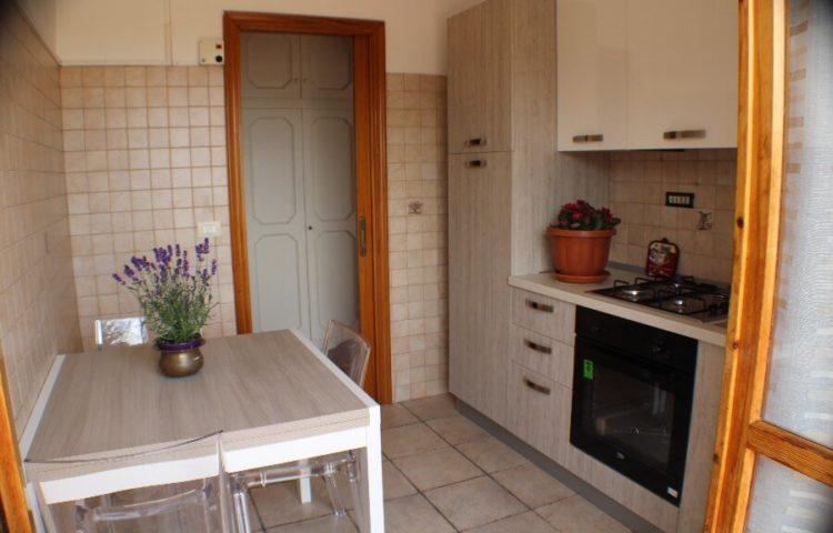 Appartamento Orchidea Mare 04