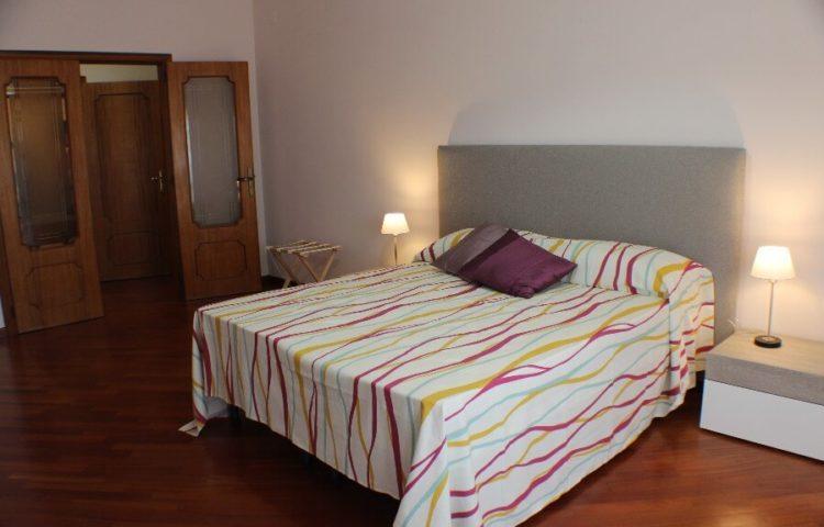 Appartamento Orchidea Mare 05