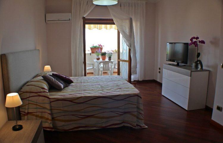 Appartamento Orchidea Mare 06