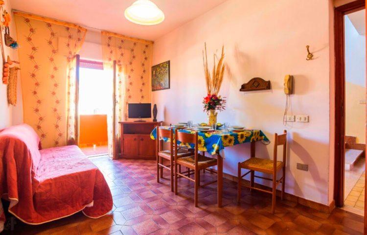 Appartamento Stella 02