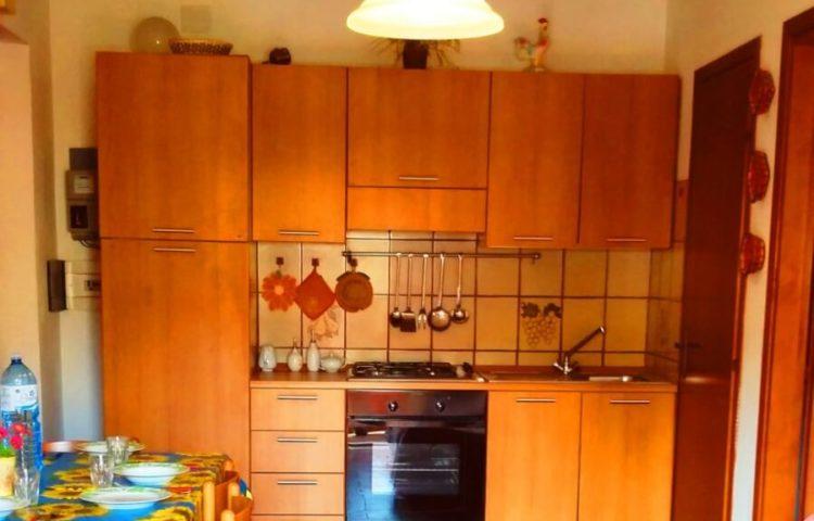 Appartamento Stella 03