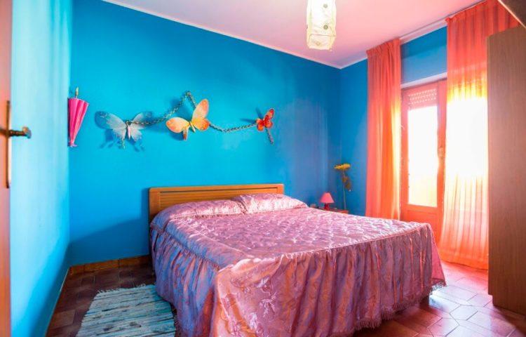 Appartamento Stella 06