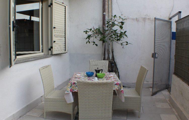 Casa Piaggio 01