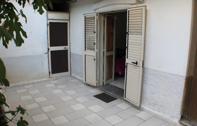Casa Piaggio 02