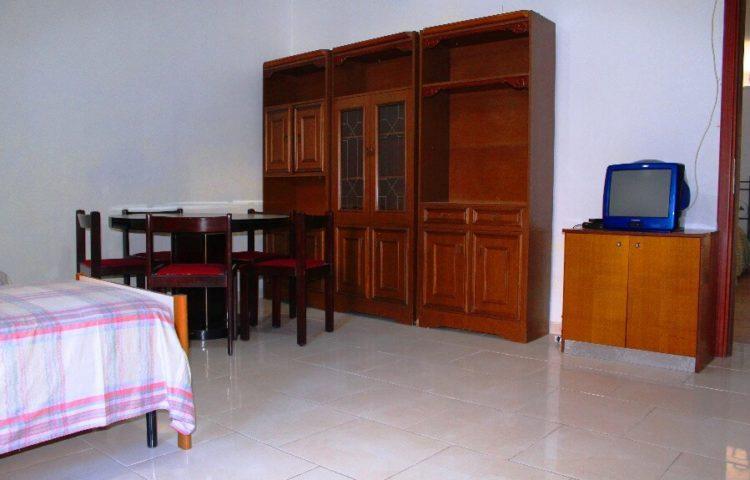 Casa Piaggio 03