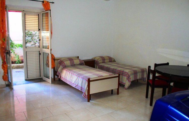 Casa Piaggio 04