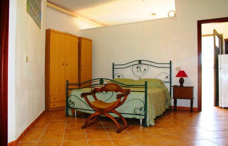 Casa Piaggio 05
