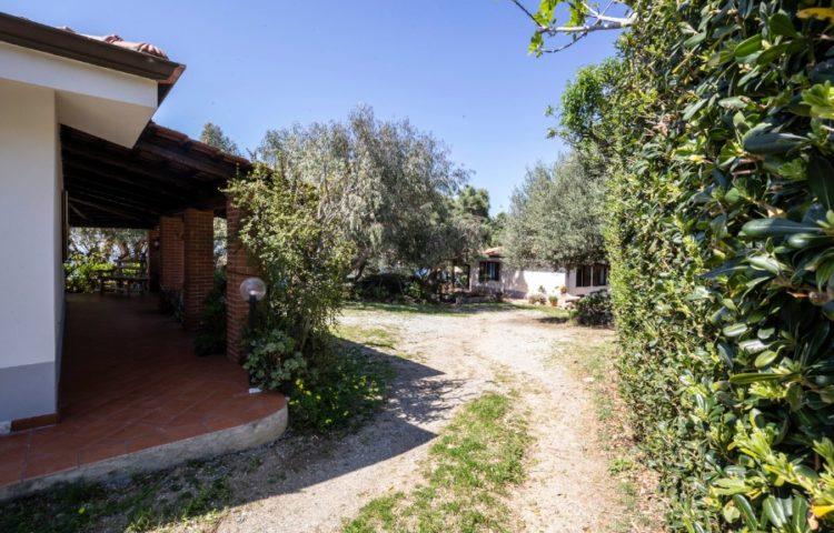 Villa Aurelia 01