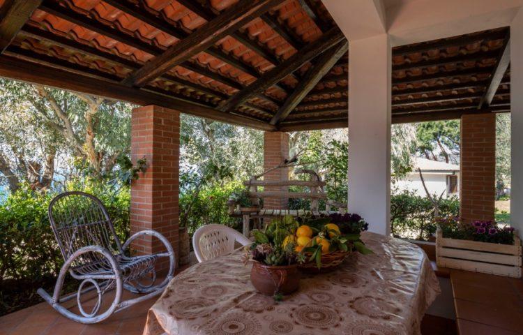 Villa Aurelia 03