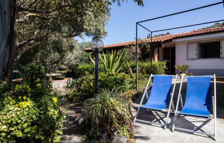 Villa Aurelia 04