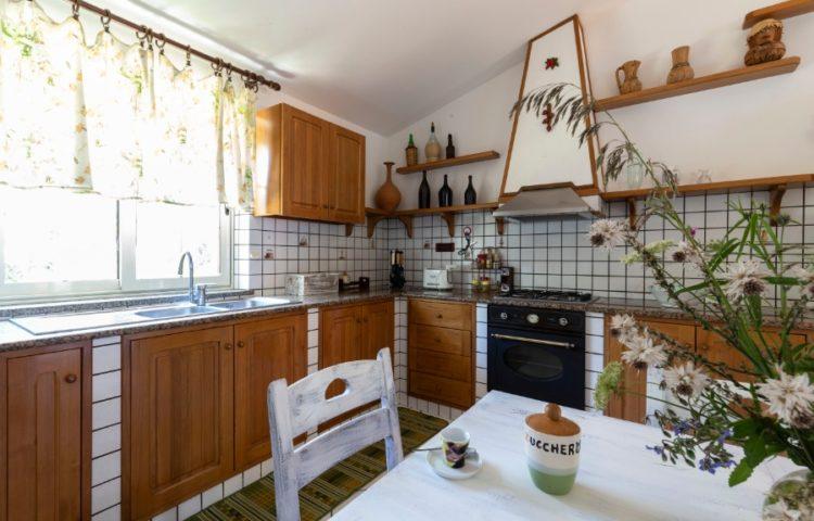 Villa Aurelia 15