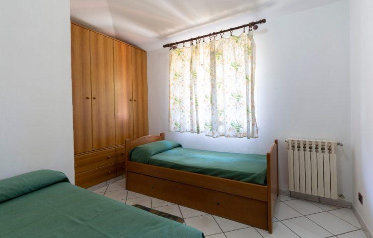 Villa Aurelia 19