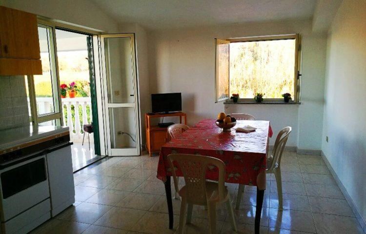 Villa Cecilia I°P 03