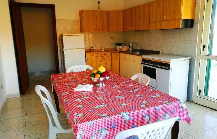 Villa Cecilia I°P 04