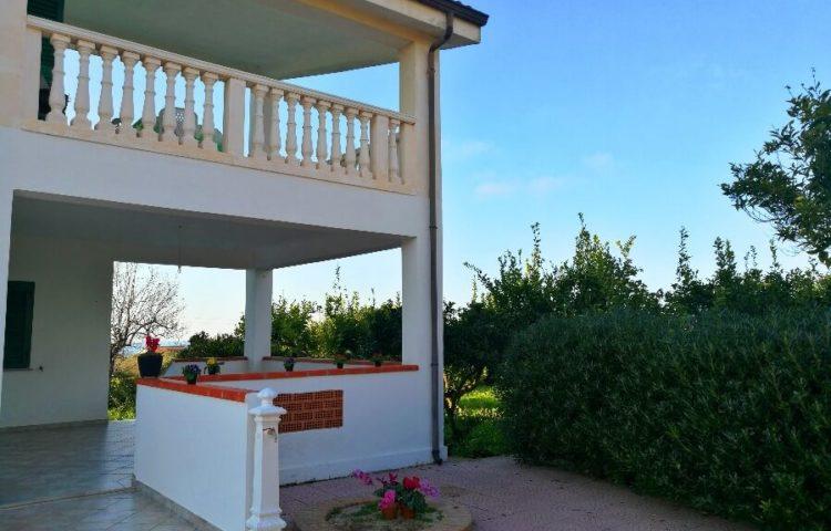 Villa Cecilia PT 03