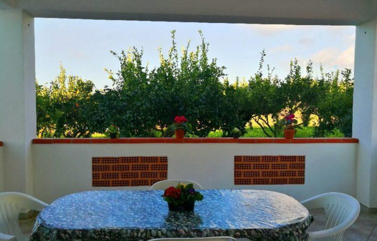 Villa Cecilia PT 04
