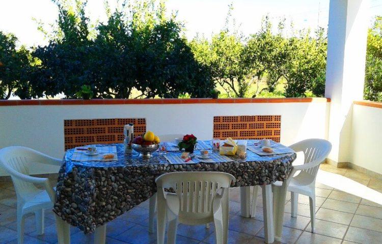 Villa Cecilia PT 04_1
