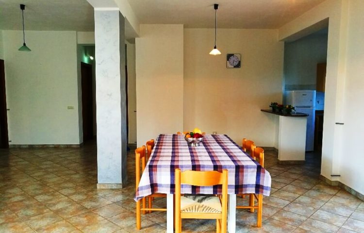 Villa Cecilia PT 05