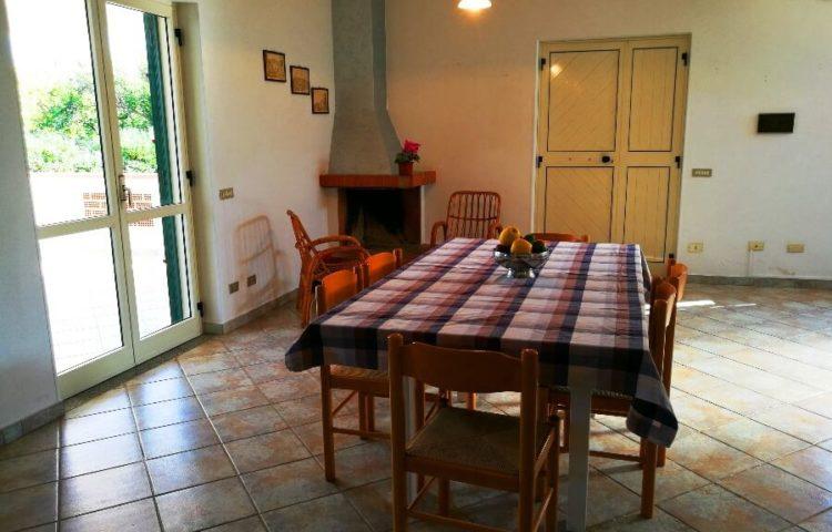Villa Cecilia PT 06