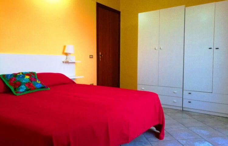 Villa Cecilia PT 09