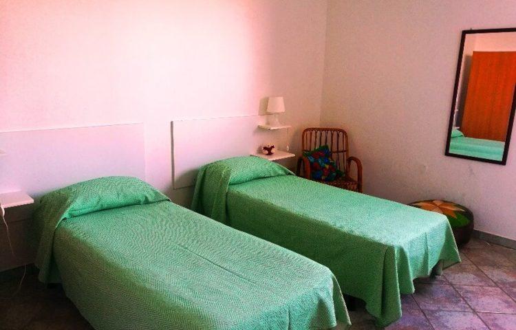 Villa Cecilia PT 10