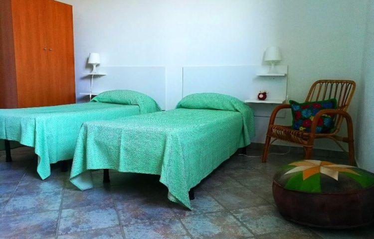 Villa Cecilia PT 12