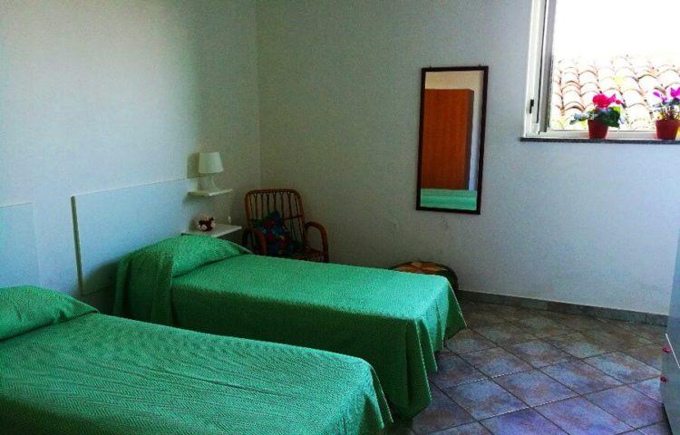 Villa Cecilia PT 13