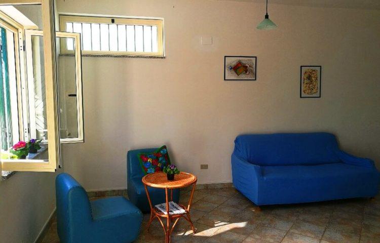 Villa Cecilia PT 14