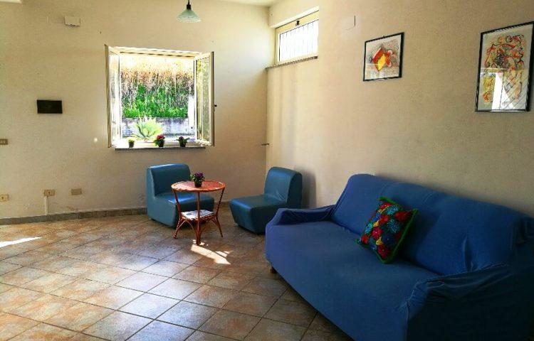 Villa Cecilia PT 15