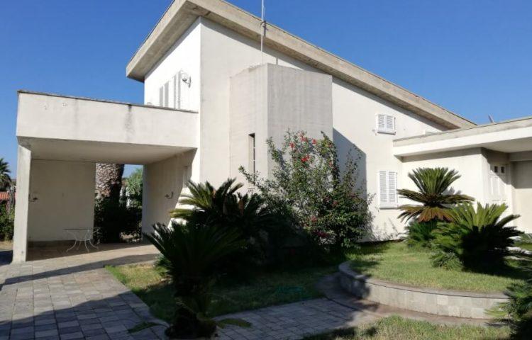 Villa Eleonora Attico 02