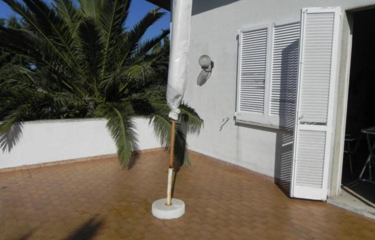 Villa Eleonora Attico 06