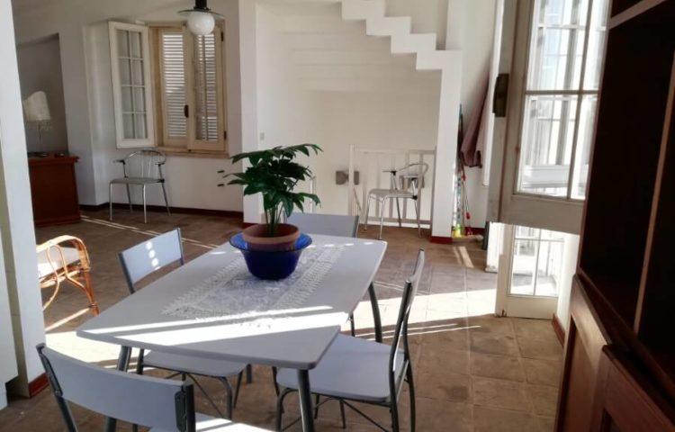 Villa Eleonora Attico 11