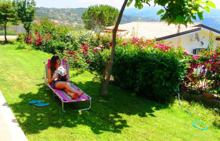 Villa Faro 4 01