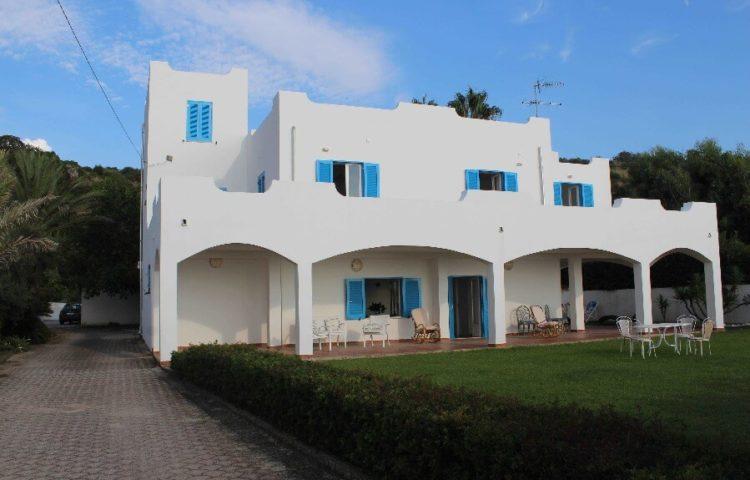 Villa Torre 01