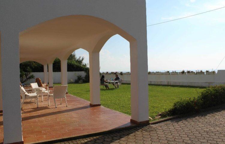 Villa Torre 03