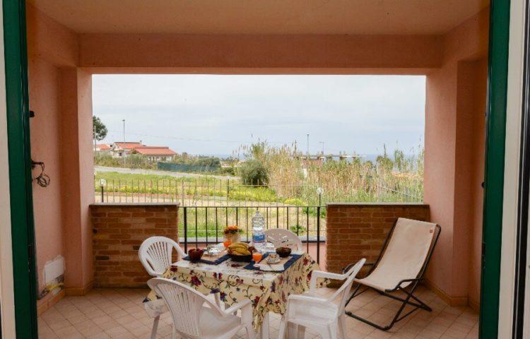Villa Vito Orange 03
