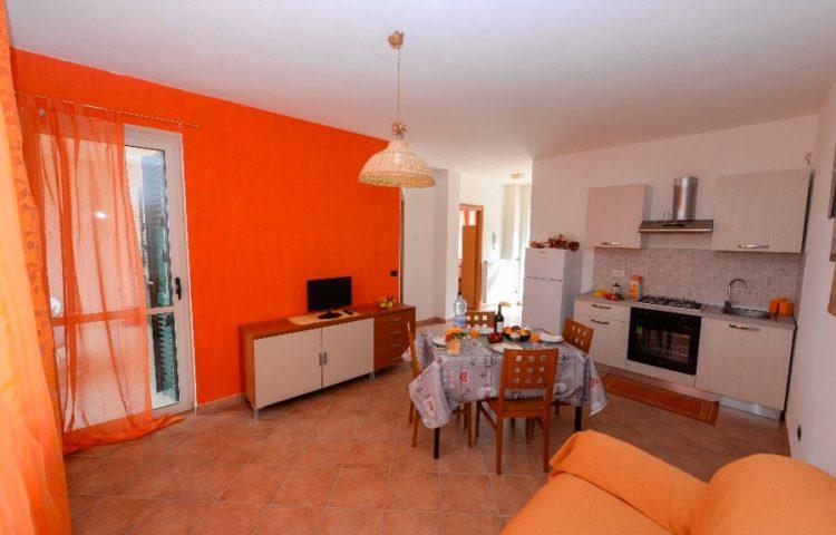 Villa Vito Orange 04