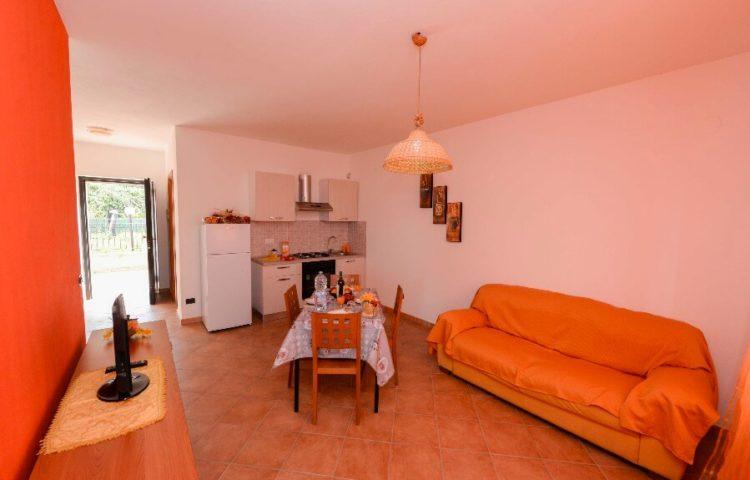 Villa Vito Orange 05
