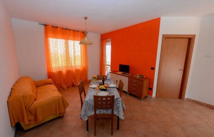 Villa Vito Orange 06