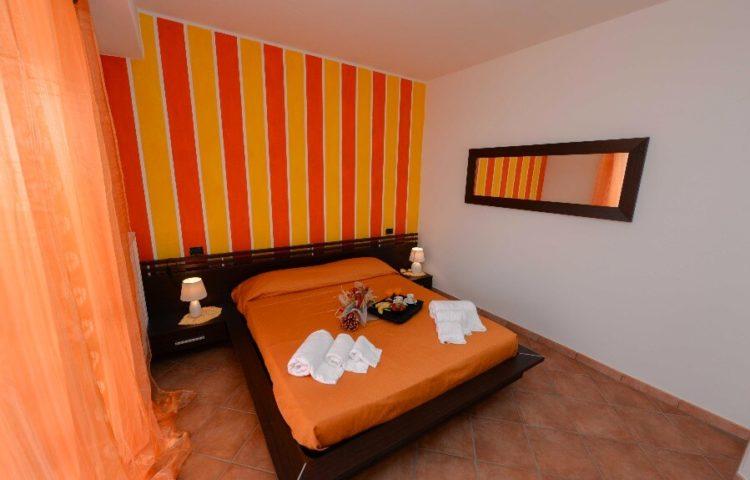 Villa Vito Orange 07