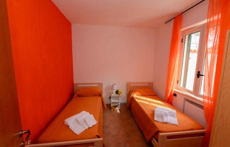 Villa Vito Orange 10