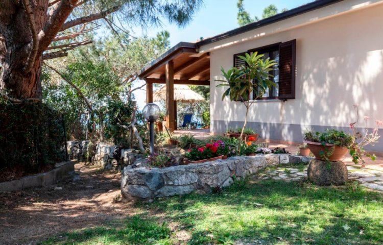 Villa dei Pini 02