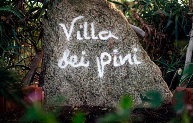 Villa dei Pini 04