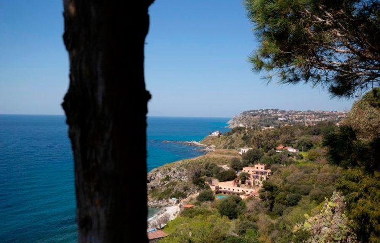 Villa dei Pini 05