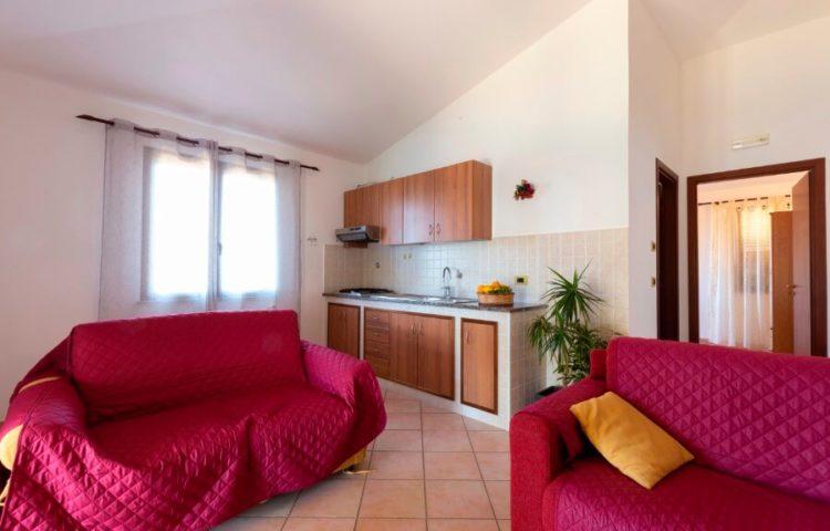 Villa dei Pini 13